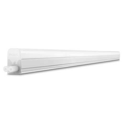 Philips 31234/31/P3 - LED podlinkové svítidlo TRUNKLINEA 1xLED/8,3W/230V