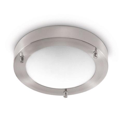 Philips 32009/17/16 - Koupelnové stropní svítidlo MYBATHROOM TREATS 1xG9/28W IP44