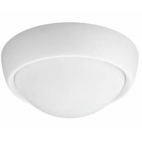 Philips 32017/31/16 - Koupelnové stropní svítidlo CELESTIAL 1xE27/53W/230V