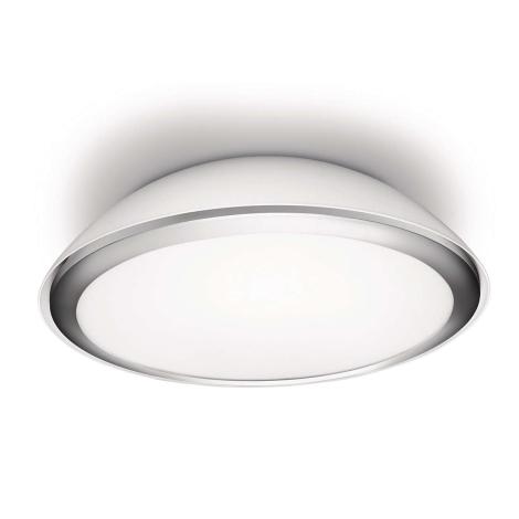 Philips 32063/31/16 - LED Stropní koupelnové svítidlo MYBATHROOM COOL 3xLED/4W