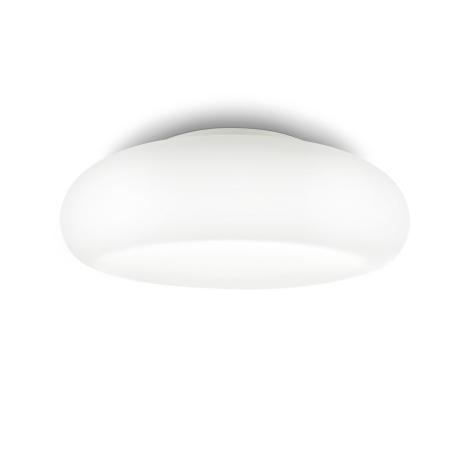 Philips 32066/31/16 - Koupelnové stropní svítidlo MYBATHROOM MIST 1xE27/20W/230V IP44