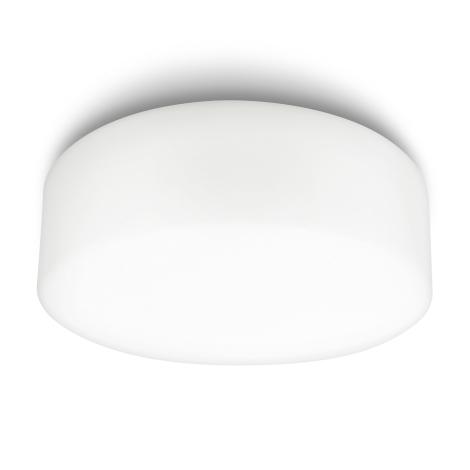 Philips 32081/31/16 - Koupelnové svítidlo MYBATHROOM POOL 1xE27/20W/230V IP44