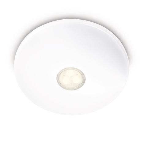 Philips 32083/31/16 - Koupelnové stropní svítidlo MYBATHROOM TEINT LED/6W/230V