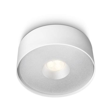 Philips 32159/31/16 - LED bodové svítidlo SYON 1xLED/6W/230V