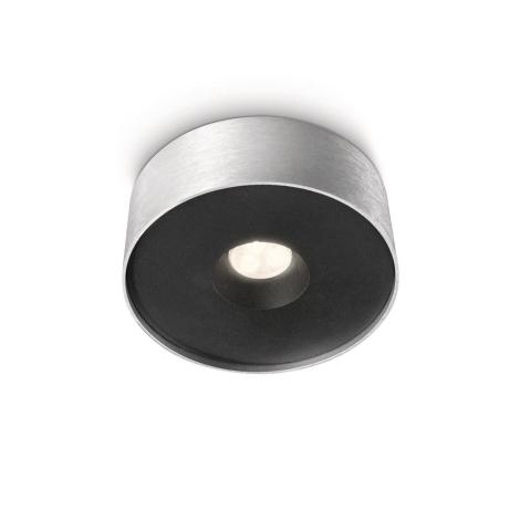 Philips 32159/48/16 - LED bodové svítidlo SYON 1xLED/6W/230V