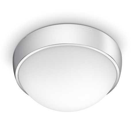 Philips 33044/11/P0 - Koupelnové svítidlo MYBATHROOM WATERLILY 1xLED/8W/230V IP44
