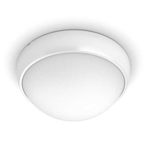 Philips 33044/31/P0 - Koupelnové svítidlo MYBATHROOM WATERLILY 1xLED/8W/230V