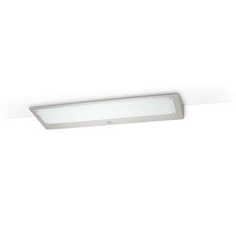 Philips 33450/17/16 - Zářivkové svítidlo FINESSE 1xT5/14W/230V