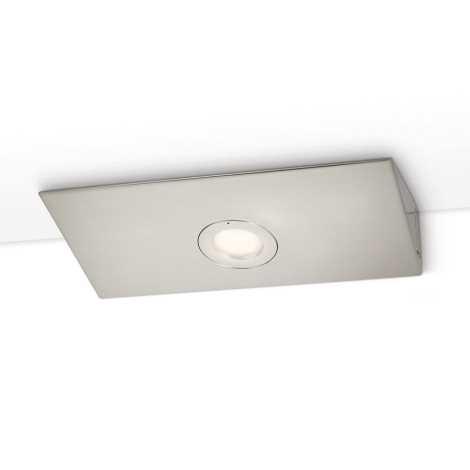Philips 33451/17/16 - Podlinkové svítidlo FINESSE 1xG4/20W/230V
