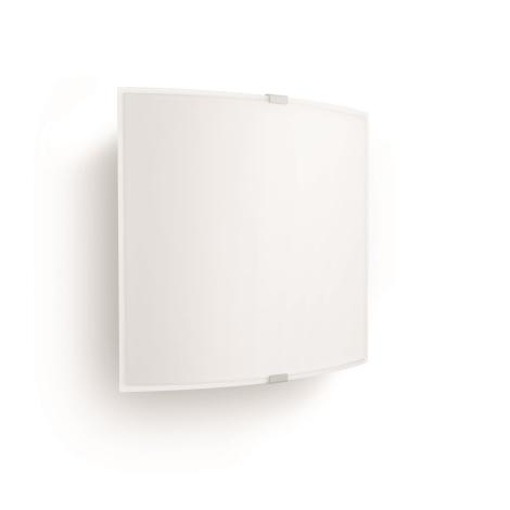 Philips 33517/31/16 - LED nástěnné svítidlo NONNI 1xLED/3,5W/230V