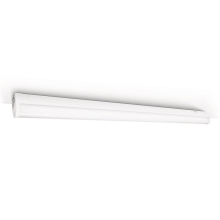 Philips 33809/31/16 - LED Podlinkové svítidlo MYKITCHEN LOVELY LED/6W/230V