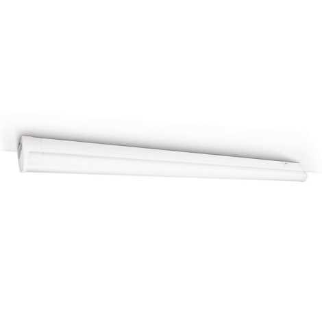 Philips 33809/31/16 - Podlinkové LED svítidlo LOVELY 1xHighPower LED/6W/230V