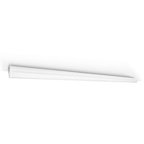 Philips 33811/31/16 - Podlinkové LED svítidlo LOVELY 1xHighPower LED/11W/230V