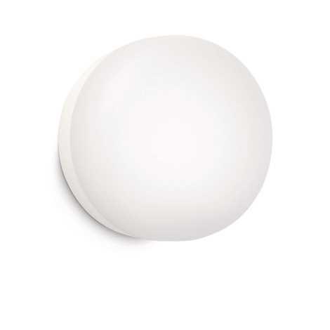 Philips 34018/31/16 - LED Nástěnné koupelnové svítidlo MYBATHROOM ELEMENTS 1xLED/4W/230V