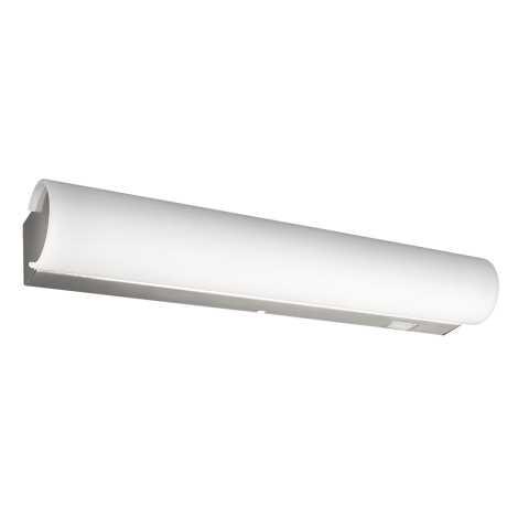 Philips 34093/11/16 - Koupelnové svítidlo MYBATHROOM VITALISE 1xG5/8W/230V