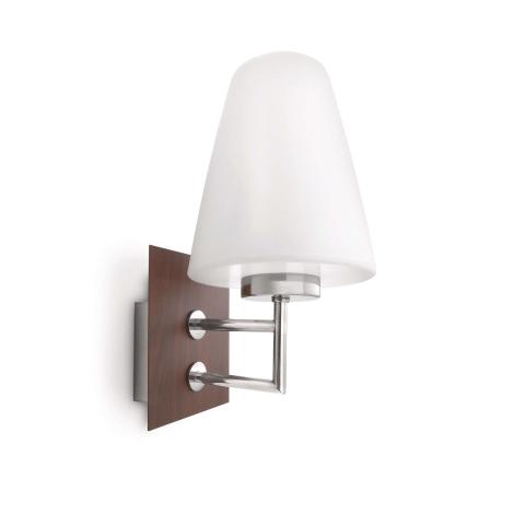 Philips 34110/11/16 - Koupelnové svítidlo MYBATHROOM MARINA 1xE14/12W/230V
