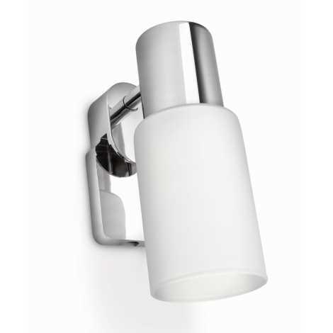 Philips 34143/11/16 - Koupelnové svítidlo MYBATHROOM BEAUTY 1xE14/12W/230V