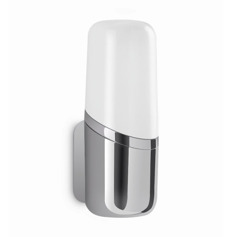 Philips 34144/11/16 - Koupelnové svítidlo SWIM 1xE14/12W/230V