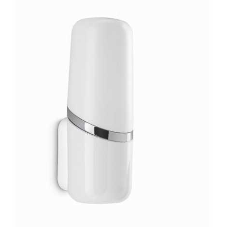 Philips 34144/31/16 - Koupelnové svítidlo SWIM 1xE14/12W/230V