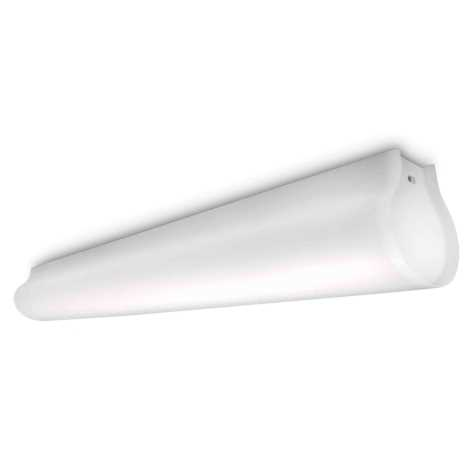 Philips 34206/31/16 - Nástěnné koupelnové svítidlo INSTYLE TUBO 1xG5/14W/230V