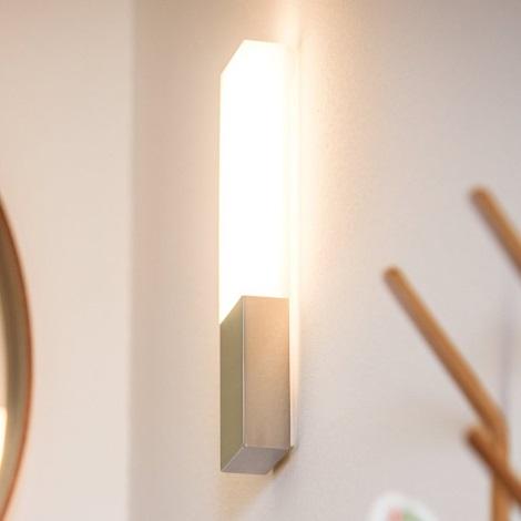 Philips 34342/11/P0 - LED koupelnové svítidlo MYBATHROOM SEABIRD LED/4,5W/230V IP44