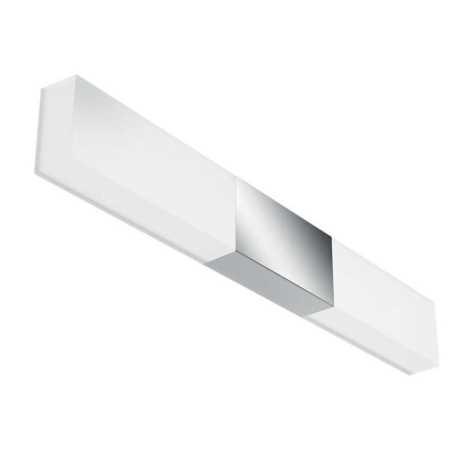Philips 34343/11/P0 - LED koupelnové svítidlo MYBATHROOM SEABIRD 2xLED/4,5W/230V IP44