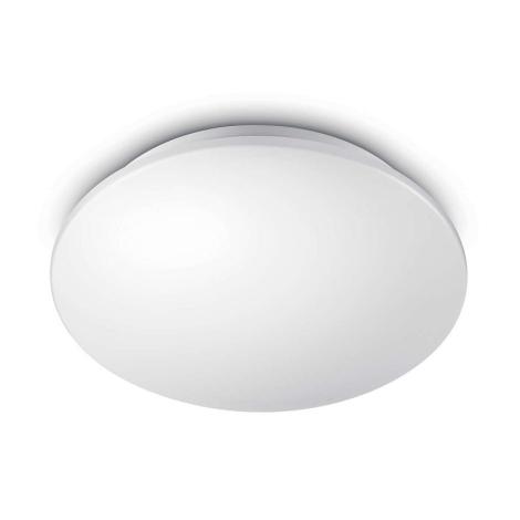 Philips 34345/31/P0 - LED koupelnové svítidlo MYBATHROOM PARASIL LED/22W/230V IP44