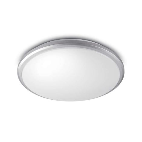 Philips 34346/87/P0 - LED koupelnové svítidlo MYBATHROOM GUPPY LED/12W/230V IP44
