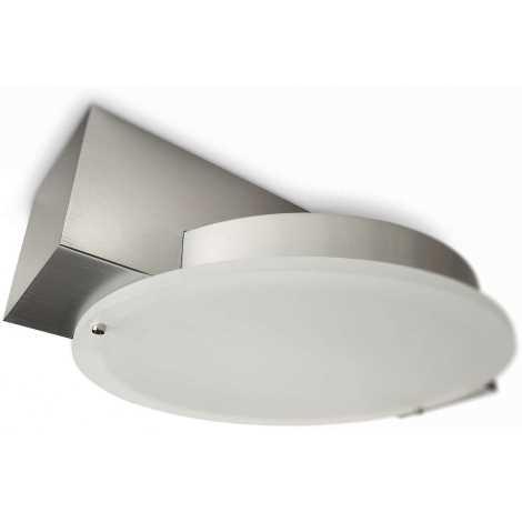 Philips 34610/48/16 - Stropní svítidlo ECOMOODS MINHO G23/22W/230V