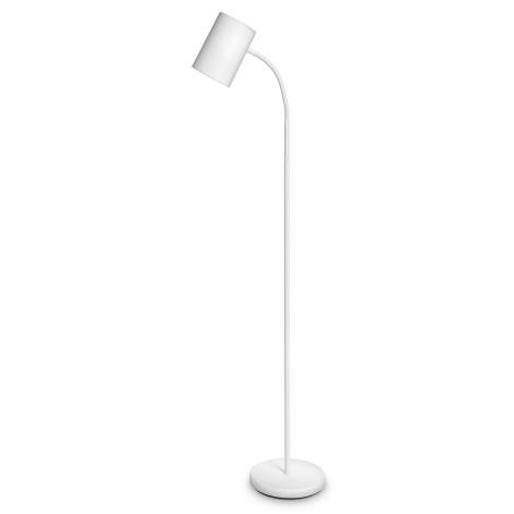 Philips 36056/31/E7 - Stojací lampa MYLIVING HIMROO 1xE27/15W/230V