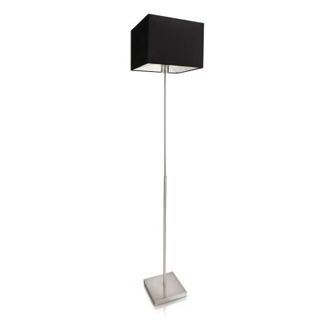 Philips 36678/17/16 - Stojací lampa MYLIVING ELY 1xE27/70W/230V