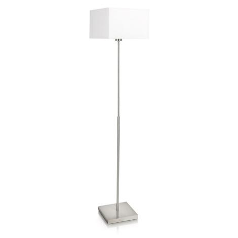 Philips 36678/31/16 - Stojací lampa MYLIVING ELY 1xE27/70W/230V