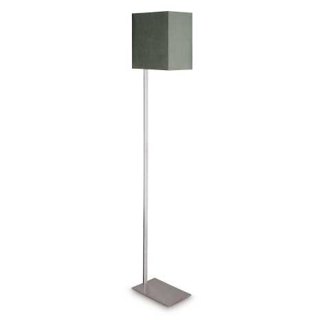 Philips 37268/17/16 - Podlahová lampa INSTYLE CANO 1xE27/60W/230V