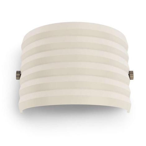 Philips 37309/06/16 - LED nástěnné svítidlo INSTYLE ORTEGA 1xLED/3,5W/230V