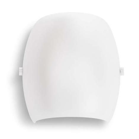 Philips 37312/56/16 - LED nástěnné svítidlo INSTYLE METON 1xLED/3,5W/230V