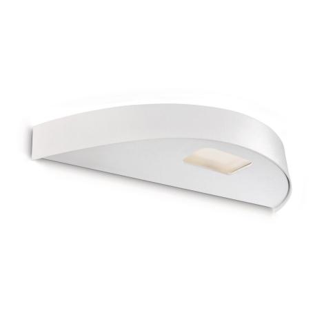 Philips 37867/31/36 - LED Nástěnné svítidlo LEDINO AVANCE 2xLED/2,5W/230V