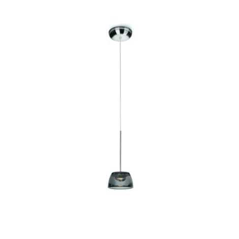 Philips 40725/11/16 - LED Závěsné  svítidlo INSTYLE 1xLED/7,5W
