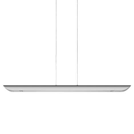 Philips 40747/48/16 - LED lustr MYLIVING SELV 2xLED/7,5W/230V