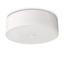 Philips 40831/31/16 - LED stropní svítidlo MYLIVING SEQUENS LED/15W/230V