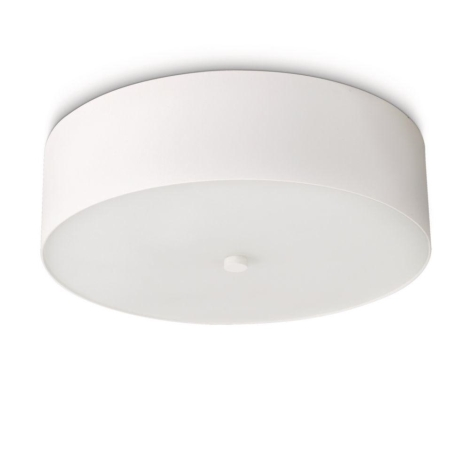 Philips 40831/31/16 - LED stropní svítidlo MYLIVING SEQUENS LED/15W/230V