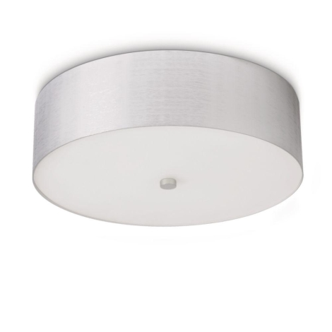 Philips 40831/48/16 - Stropní LED svítidlo MYLIVING SEQUENS LED/15W/230V