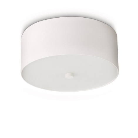 Philips 40832/31/16 - Stropní LED svítidlo MYLIVING SEQUENS LED/7,5W/230V