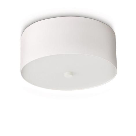 Philips 40832/31/16 - Stropní LED svítidlo MYLIVING SEQUENS LED/7,5W/230V