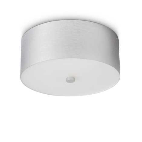 Philips 40832/48/16 - LED stropní svítidlo MYLIVING SEQUENS 3xLED/2,5W/230V