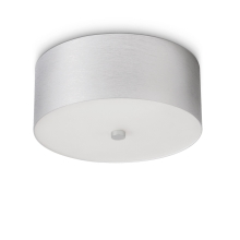 Philips 40832/48/16 - LED stropní svítidlo MYLIVING SEQUENS LED/7,5W/230V