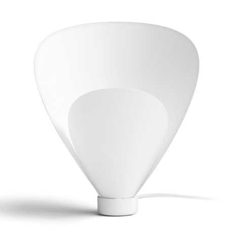 Philips 40879/31/PN - Stolní lampa MYLIVING PINE E27/60W/230V