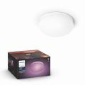 Philips 40905/31/P9 - LED Stropní svítidlo HUE FLOURISH LED/32W/230V