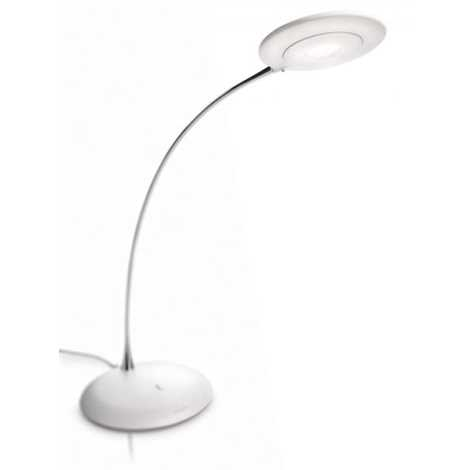 Philips 42221/31/16 - LED Stolní lampa INSTYLE LOLLYPOP 1xLED/7,5W/230V