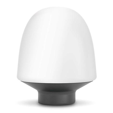 Philips 43282/56/16 - LED stolní lampa INSTYLE TASSO 1xLED/3,5W/230V