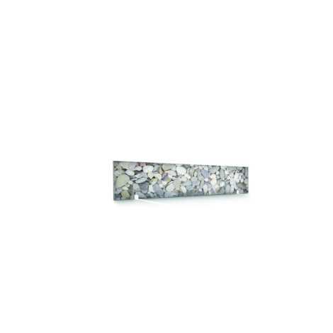 Philips 45574/87/16 - Sklo INSTYLE  kovová šedá